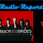 HRD Radio Report – Week Ending 12/12/20