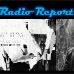 HRD Radio Report – Week Ending 12/5/20