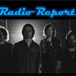 HRD Radio Report – Week Ending 3/6/21