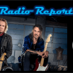 HRD Radio Report – Week Ending 4/24/21