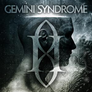 Gemini-Syndrome-Lux