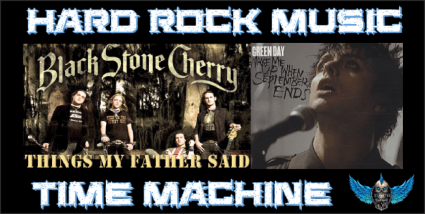 hard-rock-music-time-machine-black-stone-cherry-green-day-tribute-to-dad