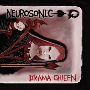 Neurosonic - Drama Queen(2006)