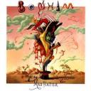 Bonham - Mad Hatter(1992)