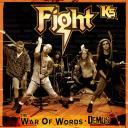 Fight - K5 The War Of WordsDemos