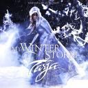 Tarja - My Winter Storm(2008)