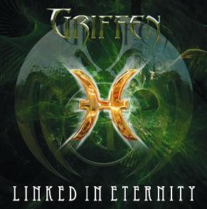 Griffen - Linked In Eternity (2008)