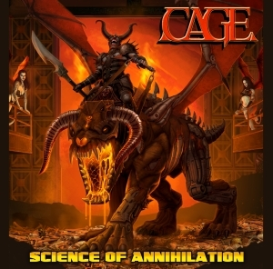 cage-science-of-annihilation-2009