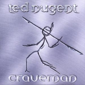 ted-nugent-craveman