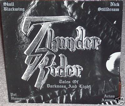 thunder-rider-tales-of-darkness-and-light