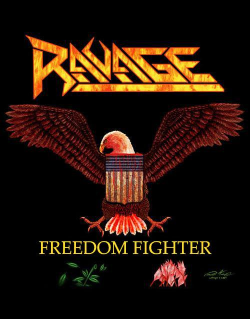 ravage-freedom-fighter