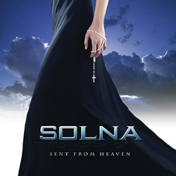 Solna_-_Sent_From_Heaven