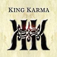 KingKarma