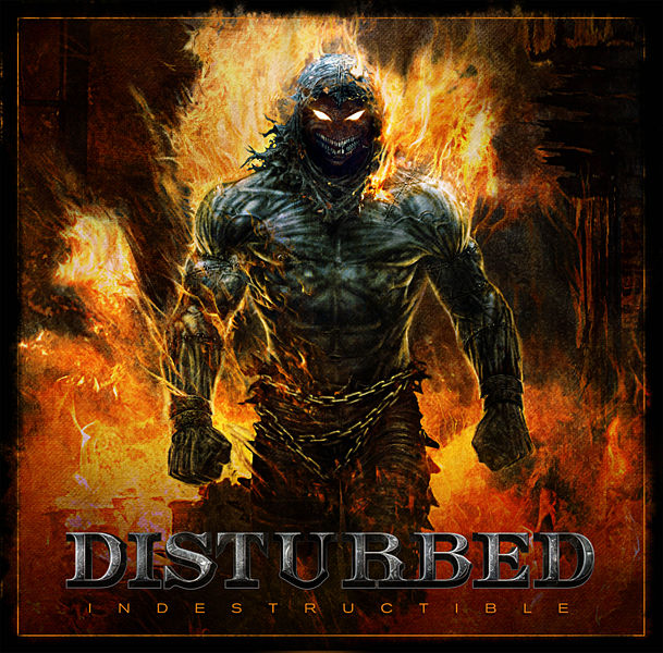 disturbed-indestructible