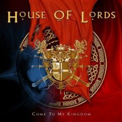 houseoflordscometomykingdom