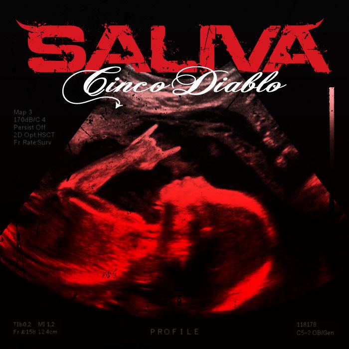 salivacincodiablo