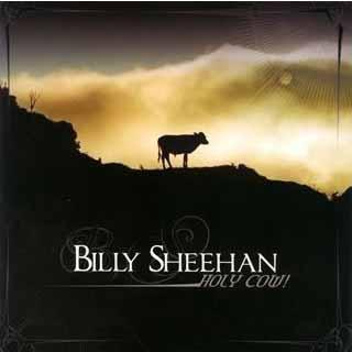 billsheehanholycow2009