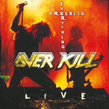 OverkillWreckingEverything