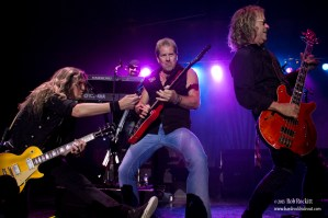 NightRanger9