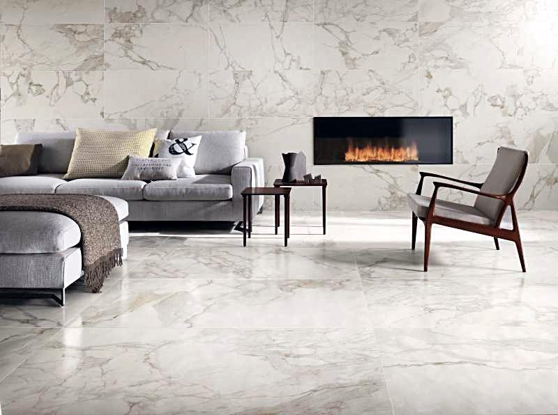 hard rock tile stone porcelian