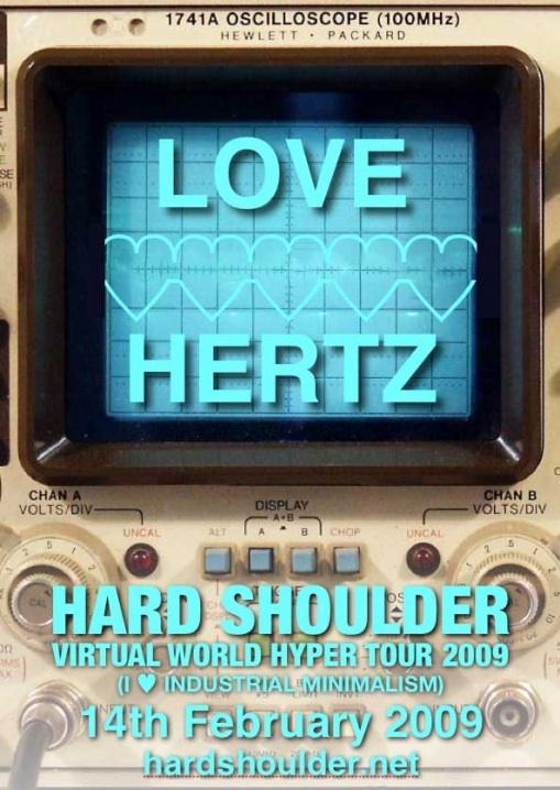 love_hertz_2