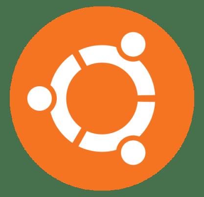 ubuntu-logo-g
