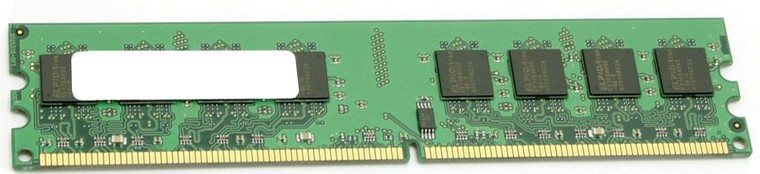 g_skill_value_2gb_ddr2_800_pc2_6400_cl5s
