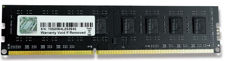 g_skill_value_ddr3_1600mhz_pc3_12800_4gb_1x4gb_cl11
