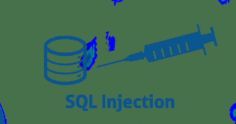Como explotar inyección SQL con SQLmap  – Hardsoft Security