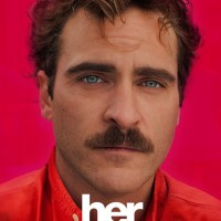 "Recensione ""Lei"" (""Her"", 2013)"