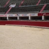 Nuevo golpe a la fiesta brava: Prohíben las corridas de toros en el Estado de Guerrero.