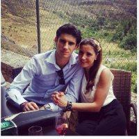 Una fundación anuncia acciones judiciales por las burlas contra el torero Víctor Barrio