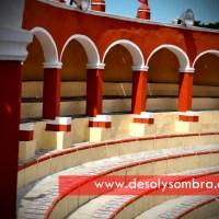 Feria de Tlaxcala 2016: Corridas de Toros