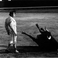 """Palomo Linares: """"Hay dos tardes hitos en mi carrera, en Madrid y La México, ahí también le corte un rabo a un toro de Garfias"""""""