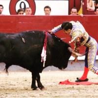 Ocho con Ocho:¡Cojones!Por Luis Ramón Carazo