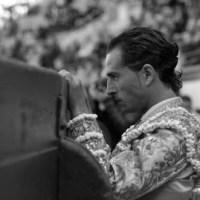 ¿La Fiesta en Paz? Iván Fandiño: legado torero y denuncia post mortem
