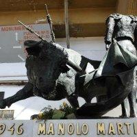 Diputados califican como inviable la prohibición total de las corridas de toros en CDMX