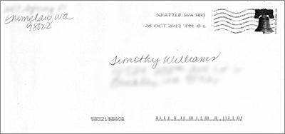 athena-envelope-small1