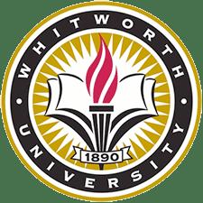 Whitworth_University_Emblem