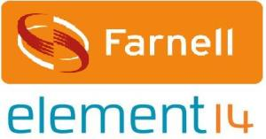 Farnell_element14_logo