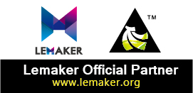 LeMaker Official Partner