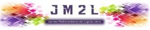 Journées Méditerranéennes du Logiciel Libre (JM2L)