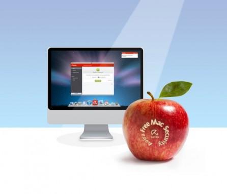 avira-free-mac-security