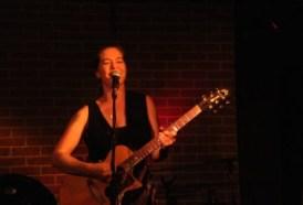 Hardware Girls Music Jessica Blakney Duncan Showroom