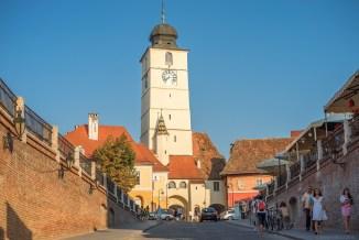 Sony A7S - Sibiu orizontala 11
