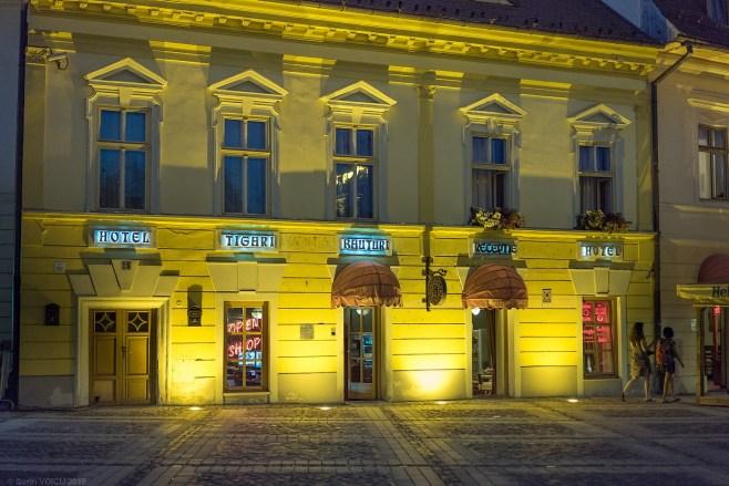 Sony A7S - Sibiu orizontala 36