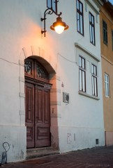 Sony A7S - Sibiu verticala 07
