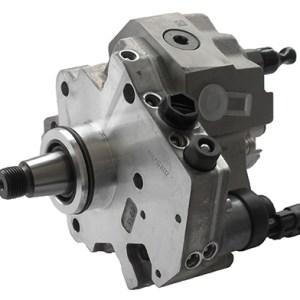 Fleece Duramax PowerFlo 750 10mm Stroker CP3 Pump-0