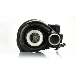 Fleece (2007.5-2017) 63mm FMW Holset VGT Cheetah Turbocharger-0